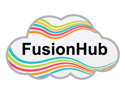 peplink-fusionhub-1.jpg