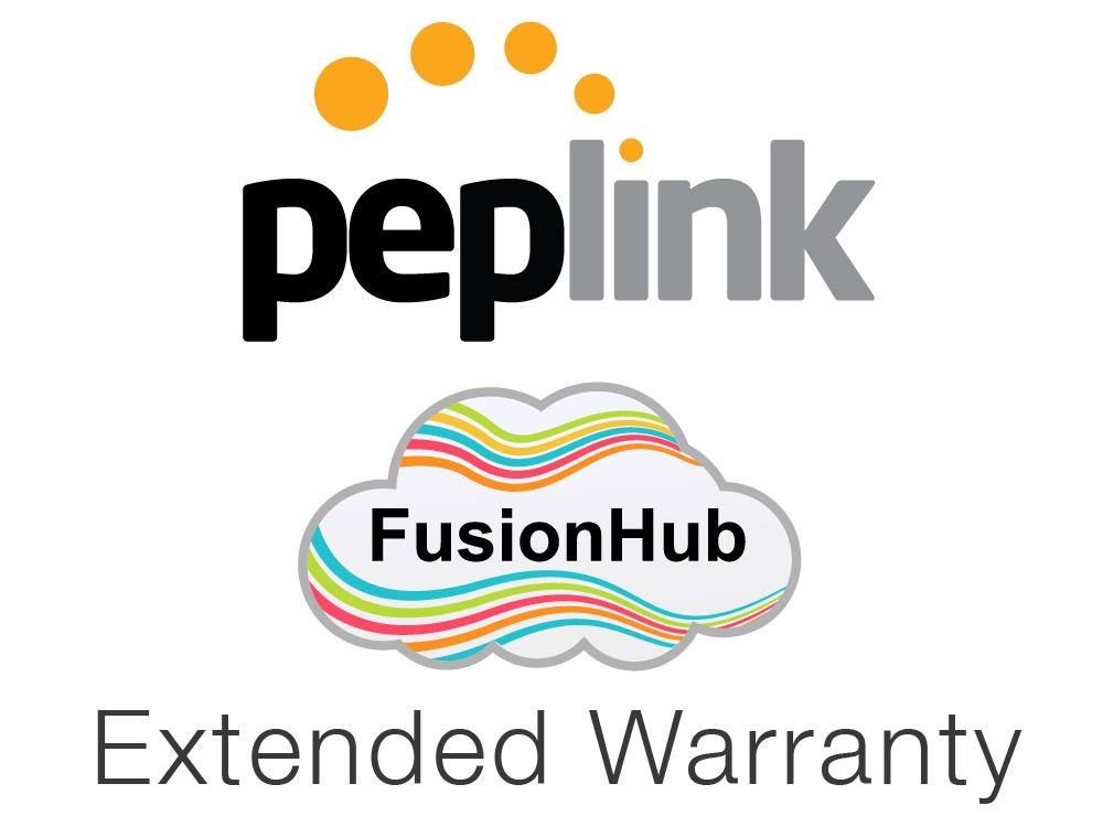 peplink-fusionhub-extended-warranty.jpg