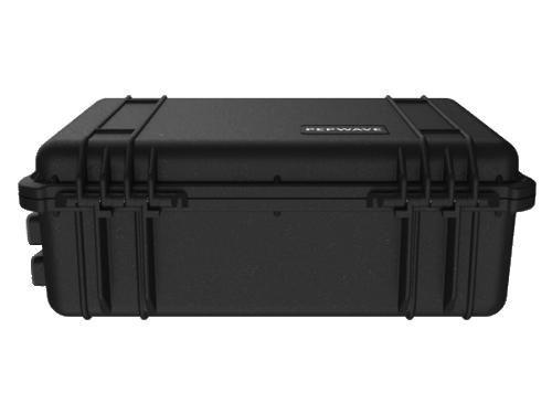 peplink-pdx-5g-router-1.jpg