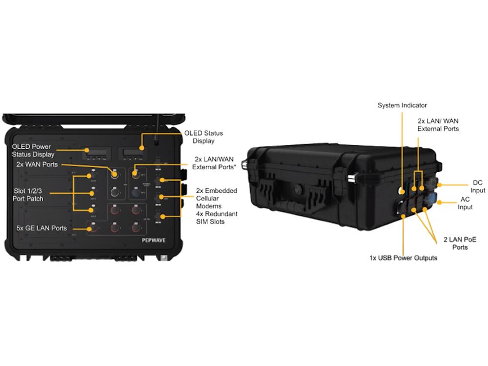 peplink-pdx-5g-router-2.jpg