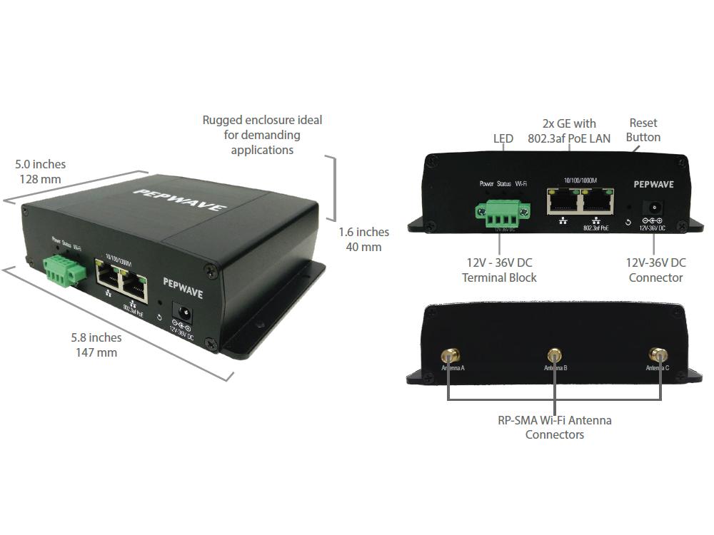 peplink-pepwave-device-connector-rugged-3.jpg