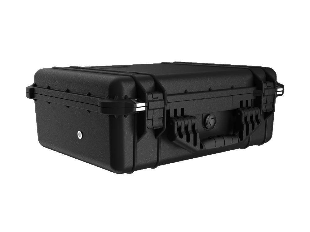 peplink-pepwave-pdx-lte-a-router-2.jpg
