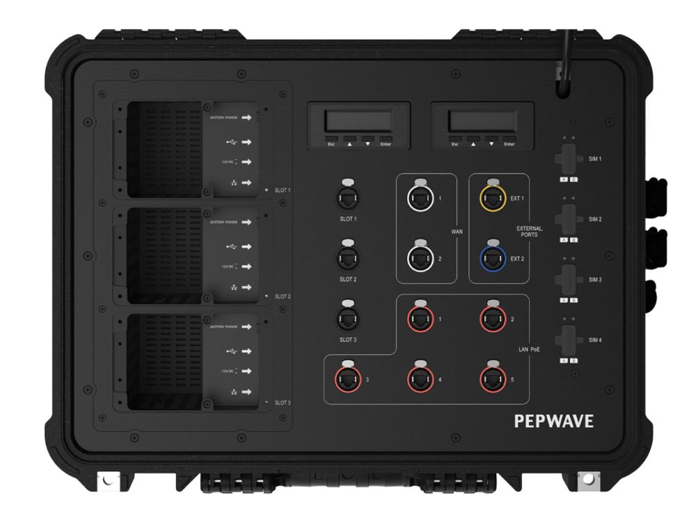 peplink-pepwave-pdx-lte-a-router-4.jpg