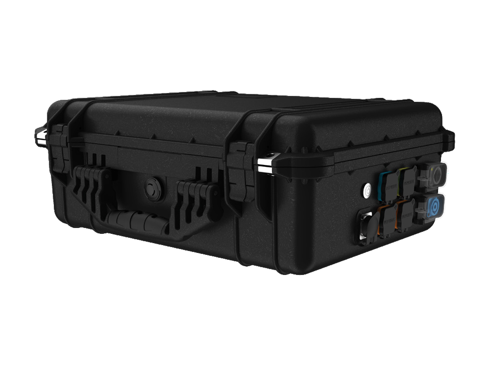 peplink-pepwave-pdx-lte-a-router-7.jpg