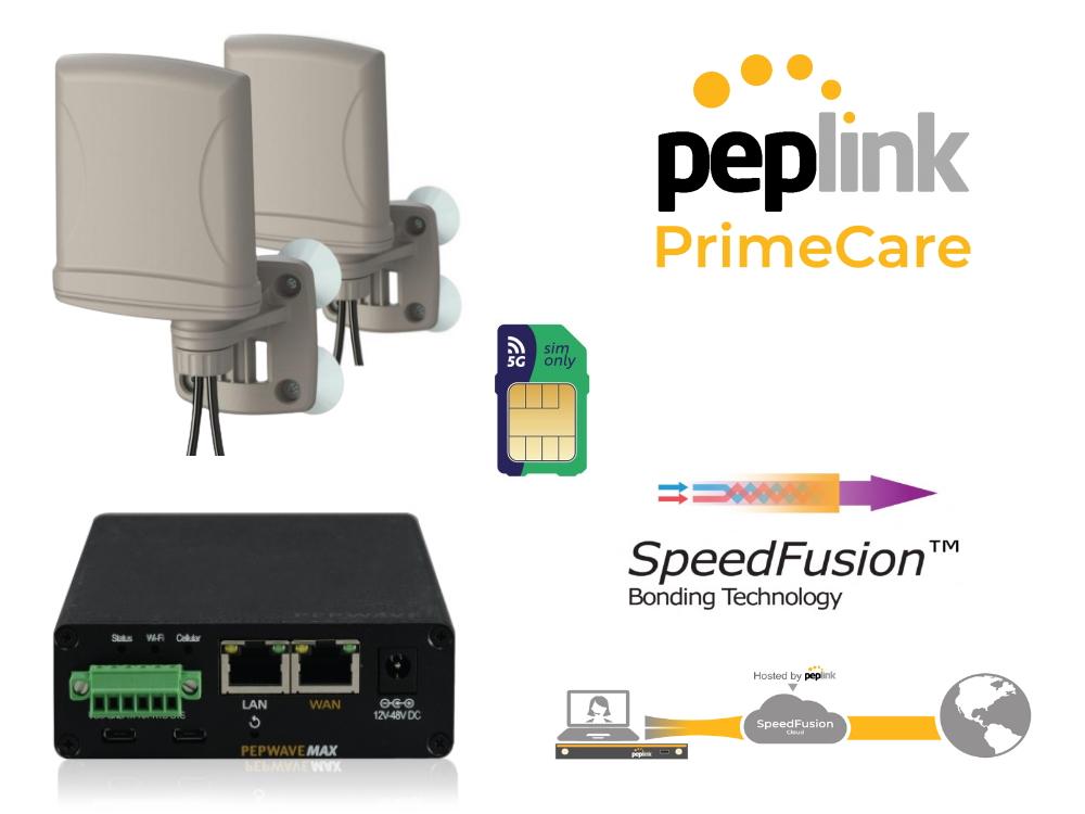 pepwave-4glivestream-1-bundel-1-1.jpg