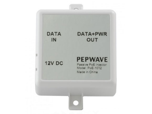 pepwave-acw-102.jpg