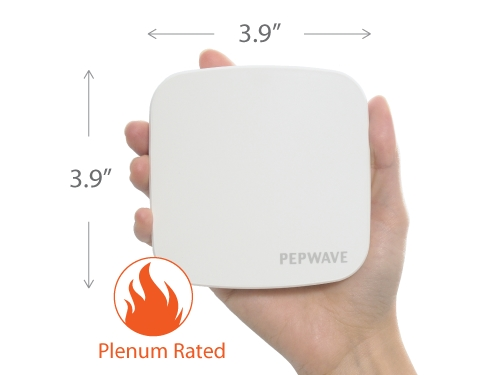 pepwave-ap-one-ac-mini-3.jpg