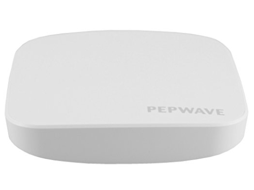 pepwave-ap-one-ac-mini.jpg