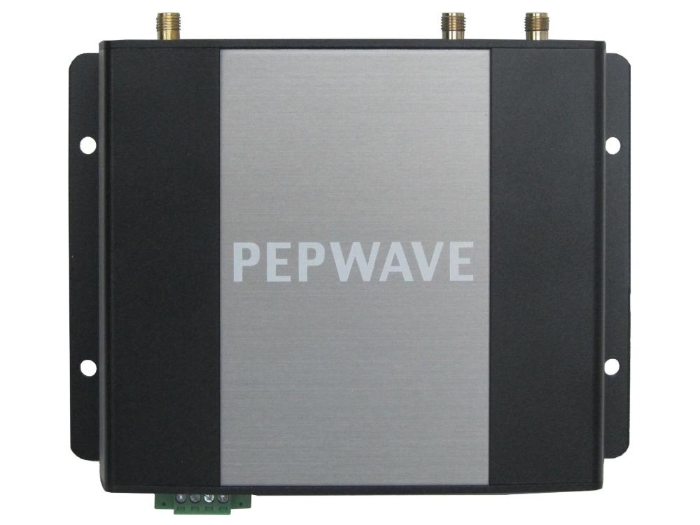 pepwave-max-br1-4g-router-3-3.jpg