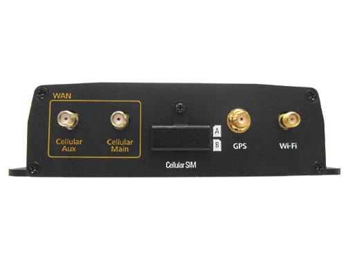 pepwave-max-br1-4g-router-4-4.jpg