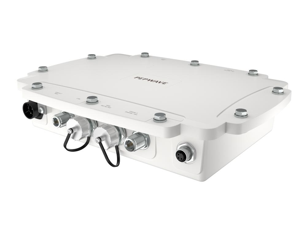 pepwave-max-br1-ip67-rugged-4.jpg