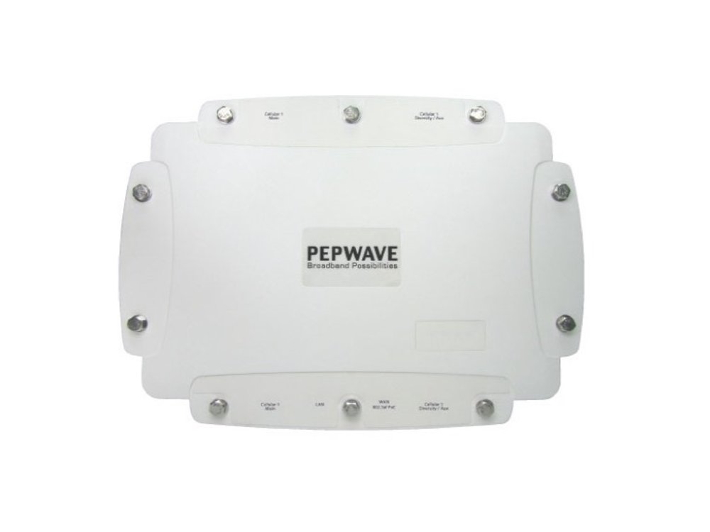 pepwave-max-br1-ip67-rugged.jpg