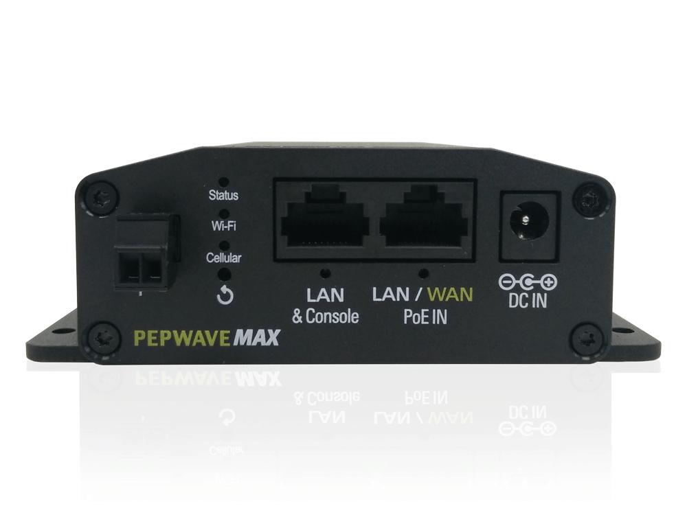 pepwave-max-br1-mini.jpg