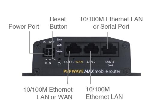 pepwave-max-transit-mini-3.jpg
