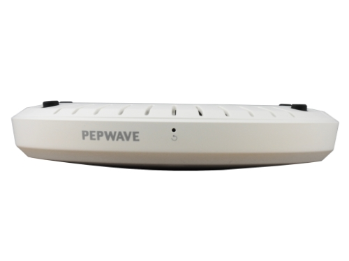 pepwave-one-ap-enterprise-4.jpg