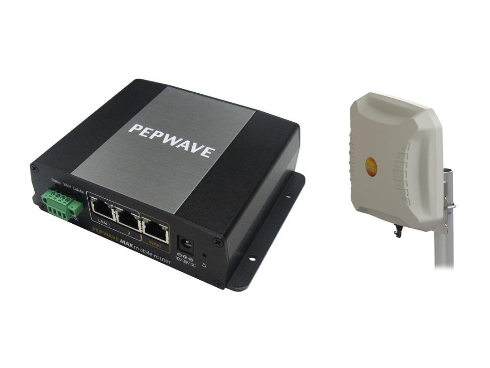 pepwave_max_br1-poynting_xpol-2_1.jpg