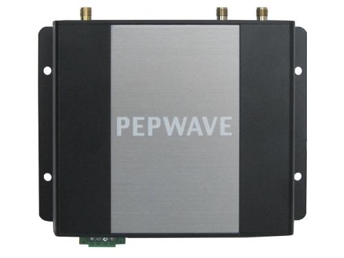 pepwave_max_br1_2.jpg
