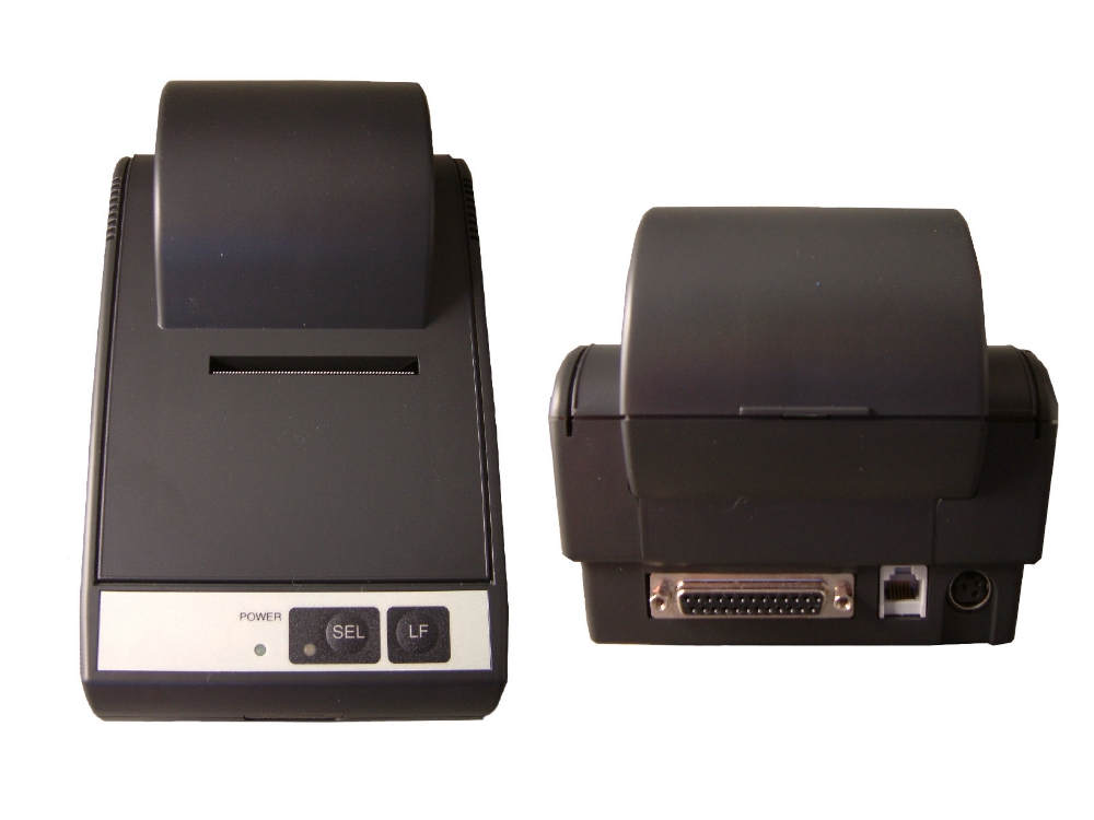 pheenet-ppt-001-printer-front-back.jpg