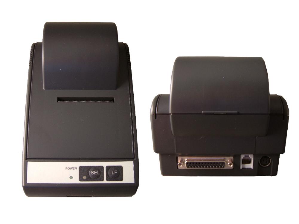 pheenet-ppt-001-printer-front-back.jpg