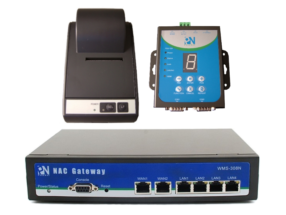 pheenet-was-308n-hotspot-gateway-printer-console.jpg