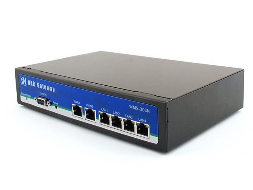 pheenet-was-308n-hotspot-gateway-side.jpg