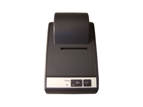 pheenet_was-105_2_printer_500x375.jpg