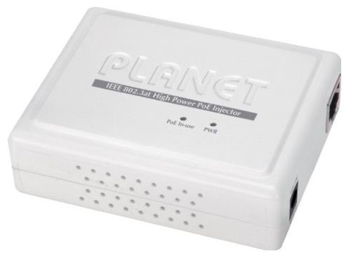 planet-poe-161.jpg
