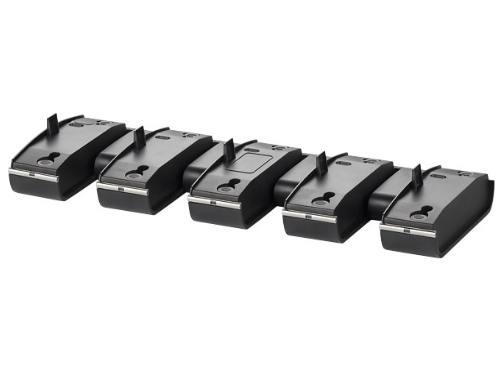 plantronics-211044-01-multi-lader-voor-5-savi-8200-headsets.jpg