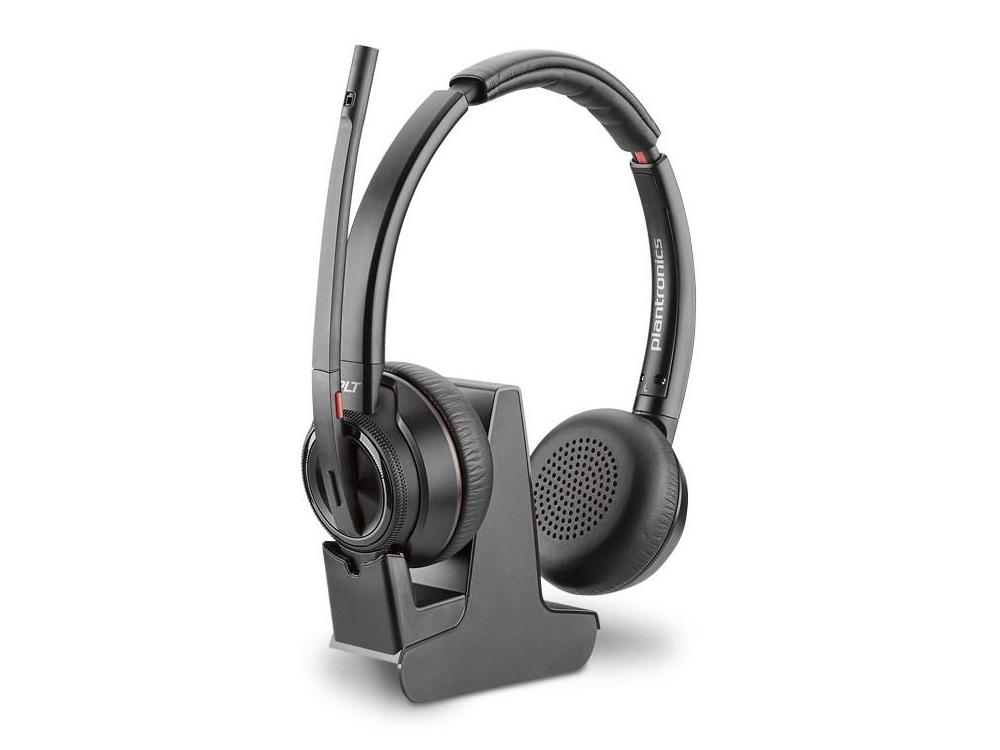 plantronics-211423-04-savi-w8220-spare-headset-charging-cradle-1.jpg