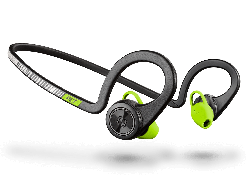 plantronics-backbeat-fit-black-core.jpg