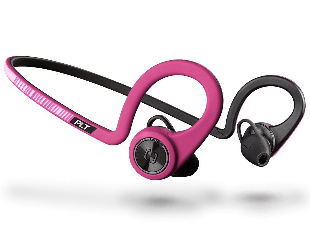 plantronics-backbeat-fit-fit-fuchsia.jpg