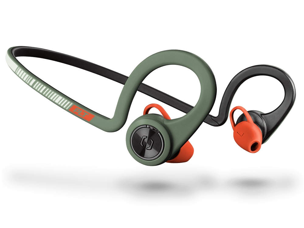 plantronics-backbeat-fit-stealth-green.jpg