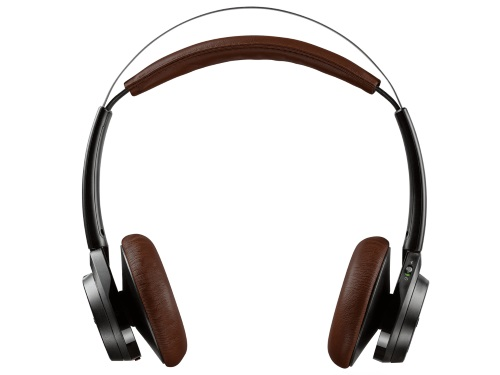 plantronics-backbeat-sense-black-2.jpg