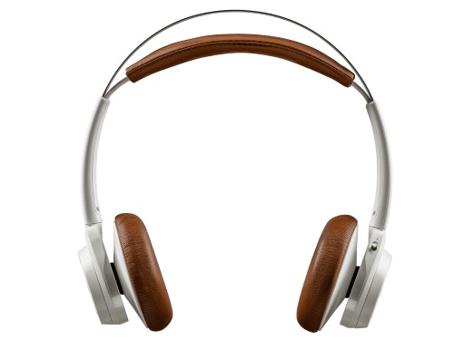 plantronics-backbeat-sense-wit-2.jpg