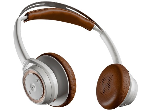 plantronics-backbeat-sense-wit.jpg