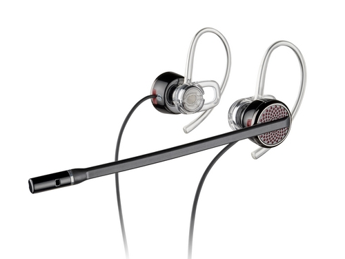 plantronics-blackwire-435-m.jpg