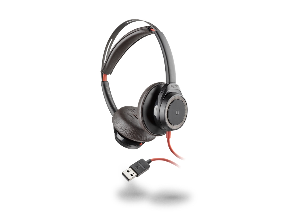 plantronics-blackwire-7225-black-usb-a-2.jpg