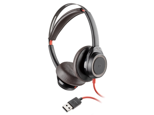 plantronics-blackwire-7225-black-usb-a.jpg
