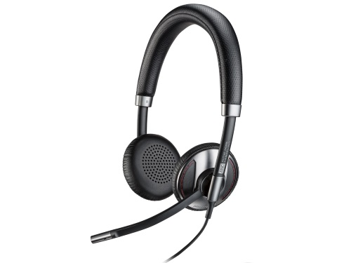 plantronics-blackwire-725.jpg