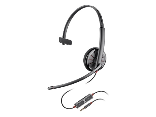 plantronics-blackwire-c215.jpg