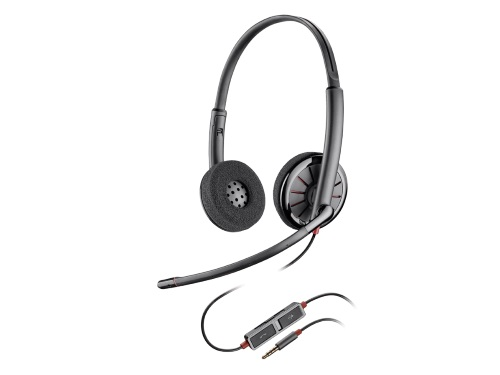 plantronics-blackwire-c225.jpg