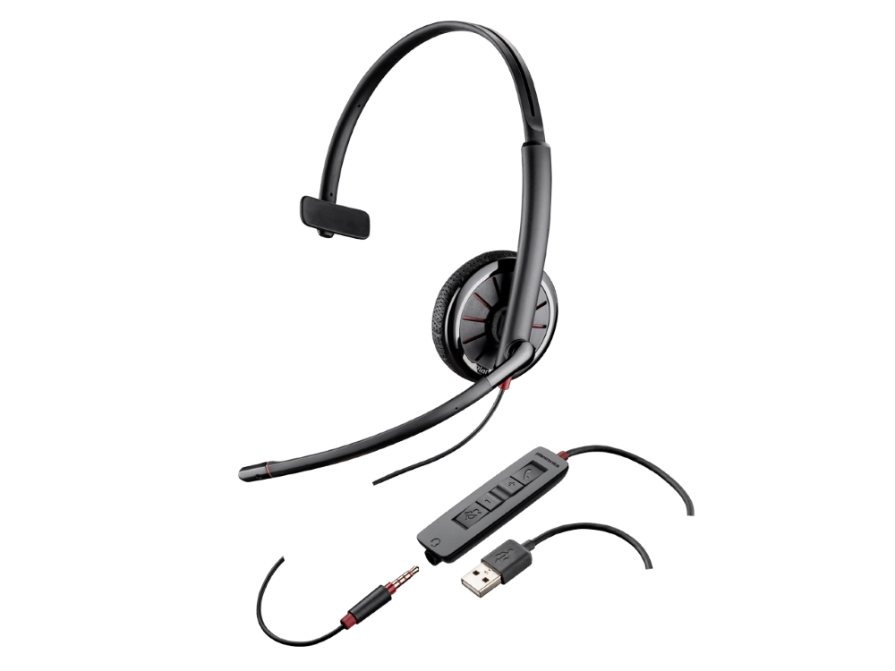 plantronics-blackwire-c315-1.jpg