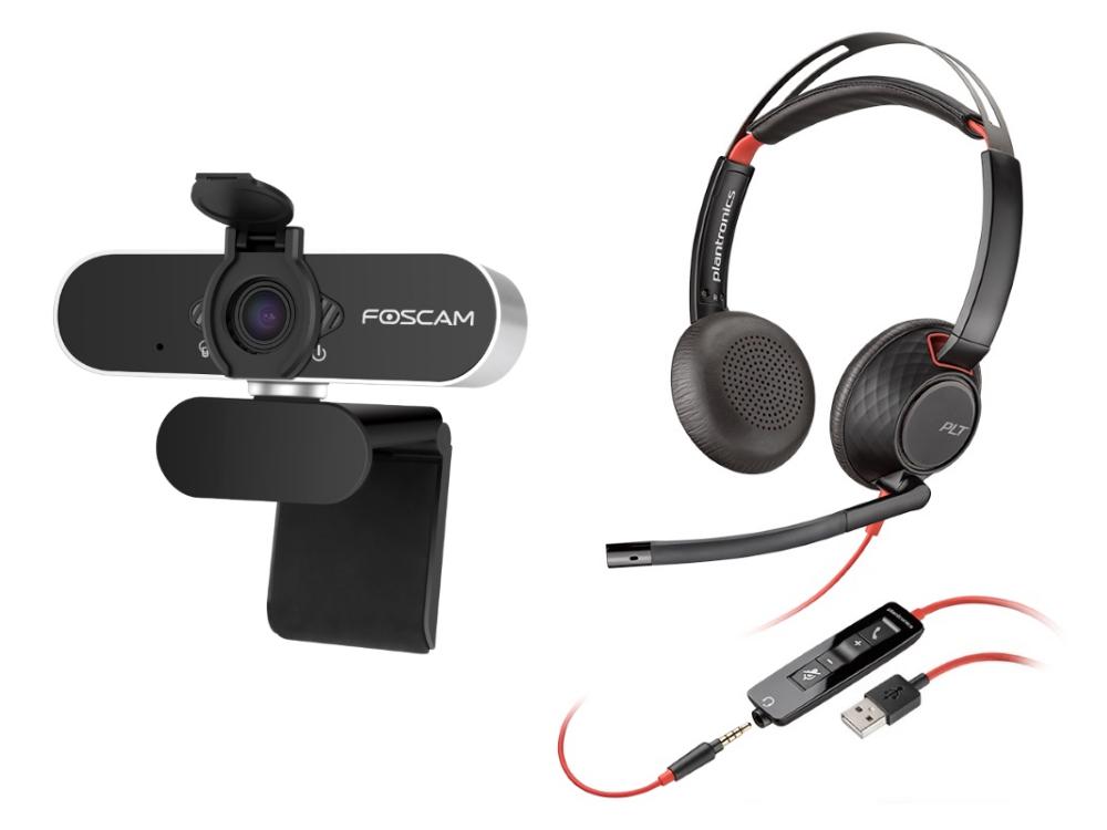 plantronics-blackwire-c5220-duo-usb-headset-foscam-w21-usb-webcam-1.jpg