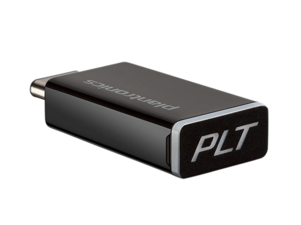 plantronics-bt600-usb-c.jpg