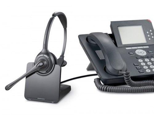 plantronics-cs510-draadloze-headset-op-toestel.jpg