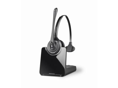 plantronics-cs510-draadloze-headset.jpg