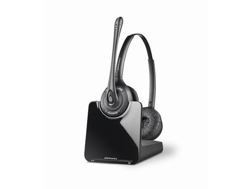 plantronics-cs520-draadloze-headset.jpg
