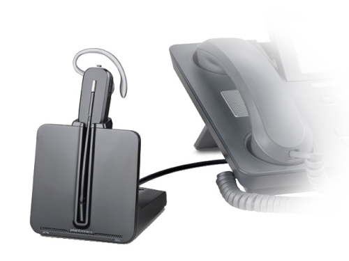 plantronics-cs540-aansluiting.jpg