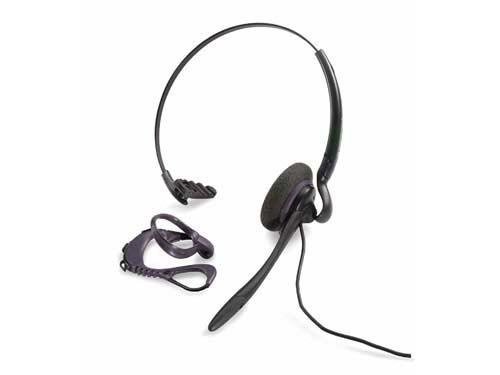 plantronics-dect-headset.jpg