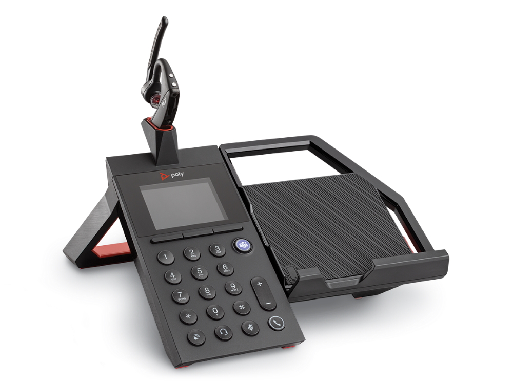 plantronics-elara-60-ws-voor-voyager-5200-uc-headset-1.jpg